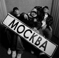 Колян Косогов, 9 декабря 1982, Фрязино, id60728716