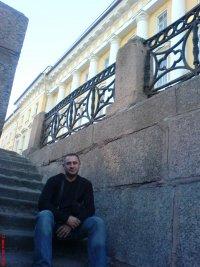 Lekcc22 Олексиенко, 17 августа 1992, Москва, id65373739