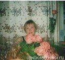 Татьяна Пакина, 12 марта , Липецк, id72335816