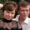 ВКонтакте Просто Милая фотографии