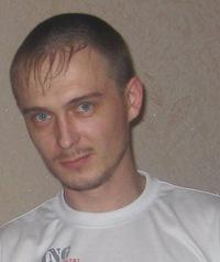 Константин Гладких, 11 февраля , Миасс, id50610292
