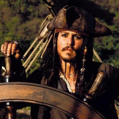 Jack Sparrow, 21 октября 1983, Балахна, id223061736