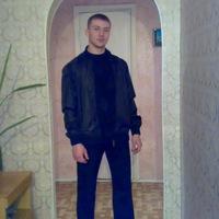 Павел Горин
