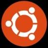 Ubuntu Install Fest 11.10