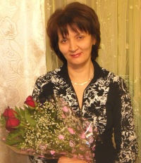 Юлия Ильина(фатихова), 1 марта , Кумертау, id111244703