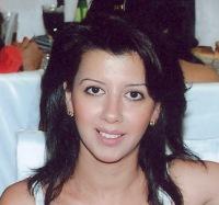 Afa Tagiyeva, 17 апреля , Севастополь, id122406546
