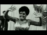 La Lupe.Queen Of Latin Soul. Documental 2007