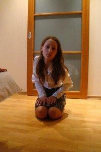 Каролина Колдунова, 13 июля 1996, Санкт-Петербург, id47772708