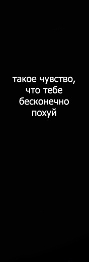 Евгения Иванова, 15 мая , Нижнекамск, id49034706