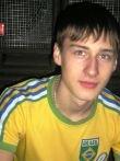 Фёдор Волков, 10 мая , Москва, id54076496
