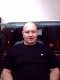 Евгений Сапелкин, 13 июня , Орел, id67546387