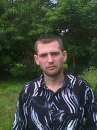 Сергей Беляев, 23 апреля 1981, Родники, id70865181