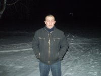 Wachagan Ascatryan, Саратов, id76259915