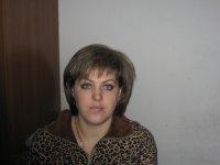 евгения касьяненко москва фото том коллекции