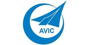 AVIC INTERNATIONAL   Ассоциация предпринимателей Китая