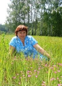 Татьяна Бирюкова, 13 декабря , Клинцы, id106705028
