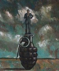 Андрей Иррациональный, 13 февраля 1989, Сыктывкар, id146369224