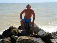 Сергей Азаров, 24 мая , Харьков, id151656076