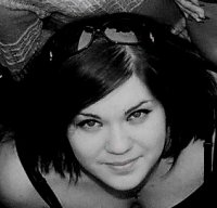 Даша Синькевич, 3 октября 1989, Одесса, id38436697