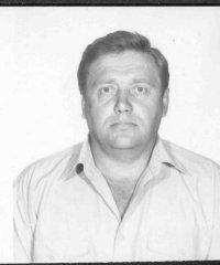 Сергей Соннов, 21 июля 1952, Новосибирск, id48735852