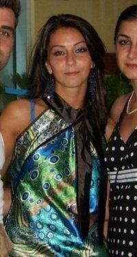 Linda L., 6 апреля 1999, Альметьевск, id54893317
