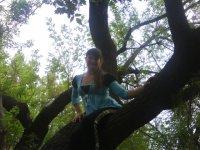 Анастасия Шеметова, 24 апреля 1995, Киев, id64482668