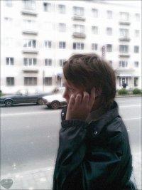Егор Зипа, 15 мая , Псков, id66974602