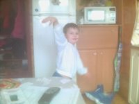 Дима Гудков, 29 апреля , Таганрог, id69122683