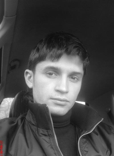 Сергій Романенчук, 21 февраля 1999, Коломыя, id39420935