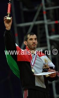 Сабур Сабуров, id103260046