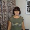 ВКонтакте Елена Орехина фотографии