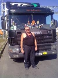 Олег Баланчук, 9 апреля , Днепропетровск, id150482509
