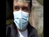 Алексей Закеев VS Сергей Конкин Промо