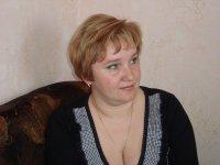 Наташа Богачёва, 29 марта 1995, Ефремов, id34680526
