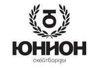 Александр Рогоза, 20 марта , Киев, id40624194