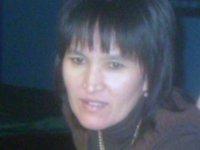 Мукадас Мирзажанова, 7 декабря , Москва, id53624878
