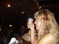 Женя Никитина, 5 августа , Волгоград, id56105165