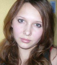 Таня Порубова, 16 августа 1996, Москва, id57903052