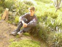 Giko Javaxadze, 16 мая , Золотоноша, id91259961