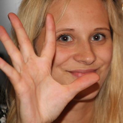Ирина Дмитриевна, 16 октября , Москва, id17536085