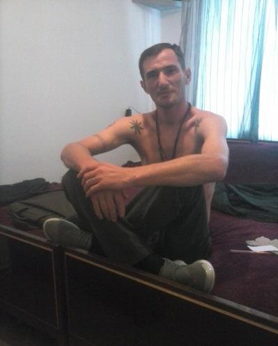 Varlam Parcvania, 20 ноября , Владимир, id225162522