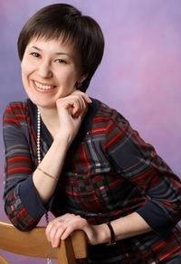 Олеся Владимирова, 17 марта , Львов, id35534658