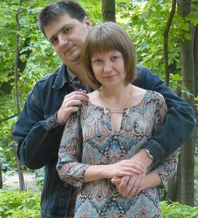 Света Павлова, 28 сентября 1987, Саратов, id68273937
