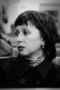 Настюха Богомолова, 5 марта 1991, Сургут, id111541330