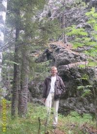 Александар Перминов, 14 апреля , Горнозаводск, id126101724