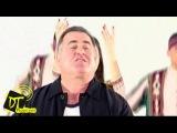 Aram Asatryan Արամ Ասատրյան) - Sulum en sulum (HD)