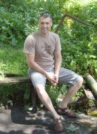 Константин Харченко, 27 мая 1990, нововоронеж, id20013719