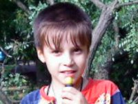 Александр Артёмов, 20 февраля , Луганск, id45098740