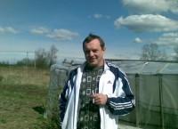 Павел Сергин