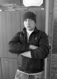 Женя Ковтун, 19 октября , Харьков, id57577110